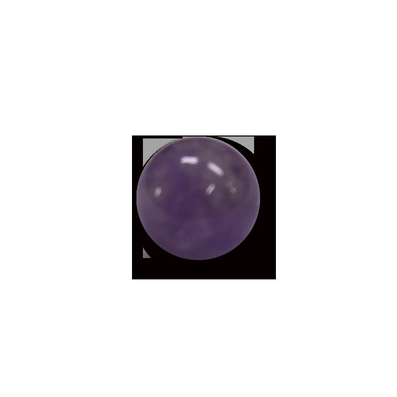 02-lavender-amethhyst